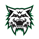 Konawaena High School logo