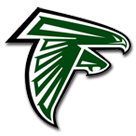 Clearfield High School logo