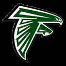 Clearfield High School logo