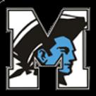 J.L. Mann High School logo