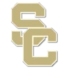 Smith County High School logo