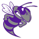 Deep Creek High School logo