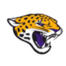 Carrboro High School logo