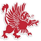 Willingboro High School logo