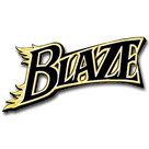 Burnsville High School logo