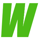 South Bend Washington High School logo
