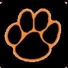 Hudson Area High School logo