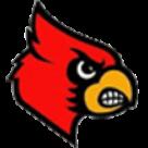 Central Catholic High School - DuBois logo