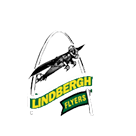 Lindbergh High School logo