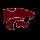 Callisburg High School logo