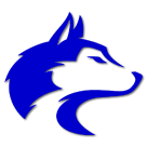 Herbert Hoover High School logo