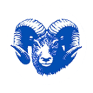 South Kortright Senior High School logo