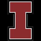 Independence Jr./Sr. High School  logo
