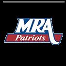 Madison-Ridgeland Academy logo