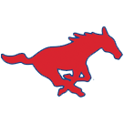 North Decatur High School logo