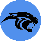 East Duplin High School logo