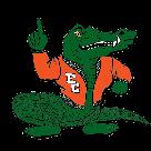 East Columbus High School logo