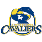 StoneBridge School logo
