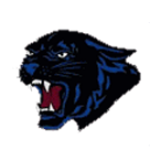 Hoosick Falls Senior High School logo