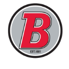 Boise High School logo