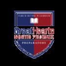 North Phoenix Prep logo