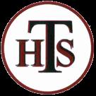 Tomales High School logo