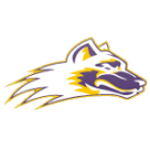 Lathrop High School logo