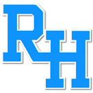 Randolph-Henry High School logo