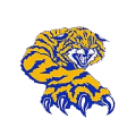 Billings High School logo
