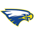 Etowah High School logo