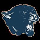 Roselle Park High School logo
