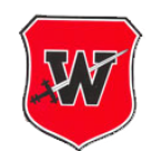 West Lauderdale High School logo