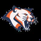 Jesse C. Carson High School logo