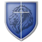 Teays Valley Christian School logo