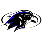 Frontier Senior High School logo