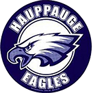 Hauppauge High School logo