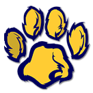 Western Branch High School logo