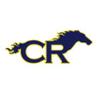 Cypress Ranch High School logo