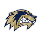 Bentonville West High School logo