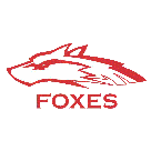 Fox High School  logo