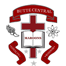 Butte Central