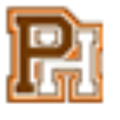 Pascack Hills High School logo