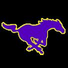 Central Arkansas Christian School logo