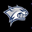 Cooter High School logo