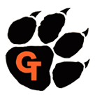 Grant High School logo