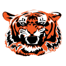 Crystal Lake Central High School logo