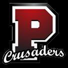 Piedmont Christian School logo