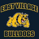 Detroit East English Village Preparatory Academy logo