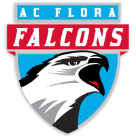 A.C. Flora High School logo