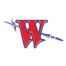 Waterford High School logo